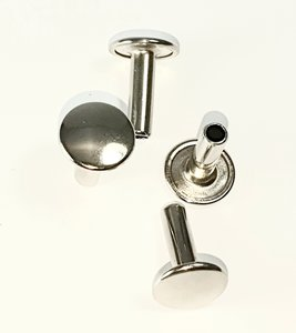 holnieten-6.3-mm-nikkel-zilver-1000