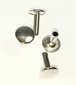 holniet-10-lang-nikkel-zilver