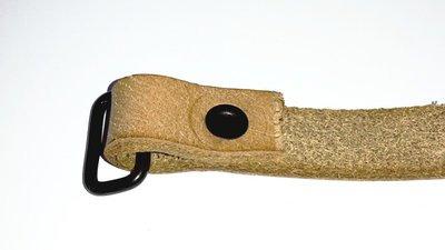 Dubbele holniet 8 mm lang, 1 bolle kop Ø 11 mm, antraciet / zwart 100 sets