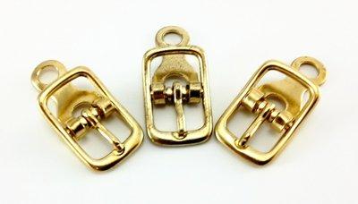 gespen-10-mm-goud