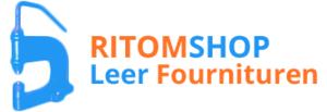 Logo Ritomshop